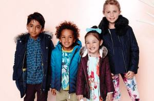 Dabenham is one of the best kids fashion store